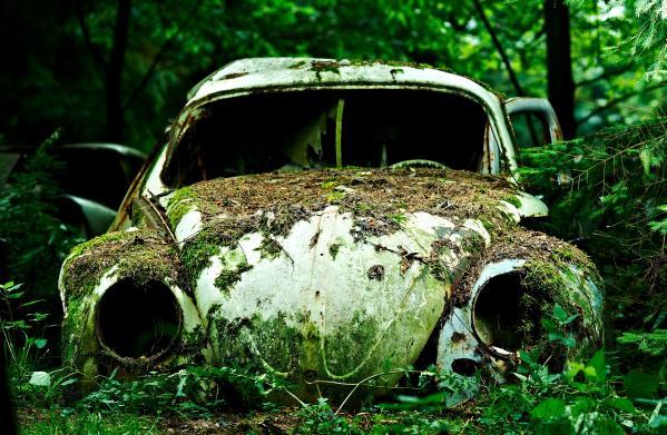 Rusty_Car_fO8h6d